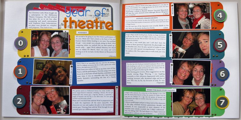 Year of Theatre- web