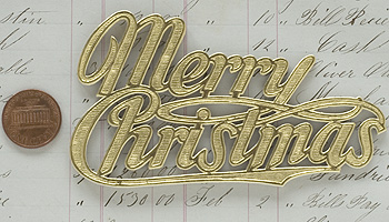 PA1354_MerryChristmas_Foil
