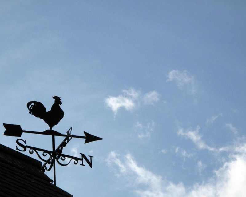 06_weather_vane
