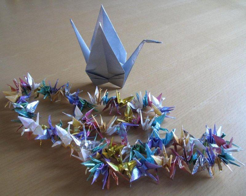 11_origami_cranes