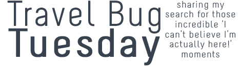 Travel-Bug-Tuesday