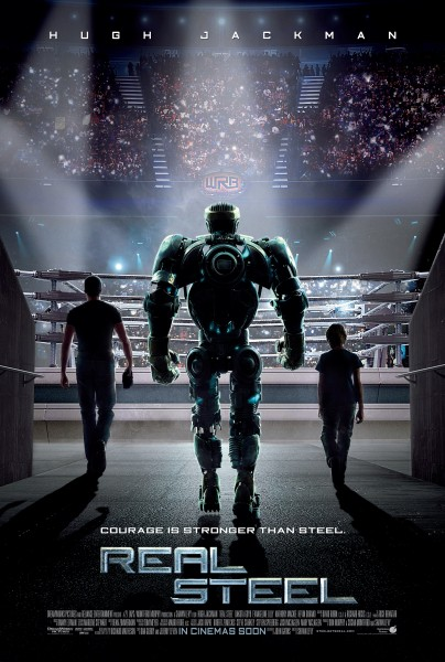 Real-steel-international-poster-01-404x600