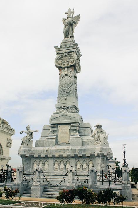 20101127-854