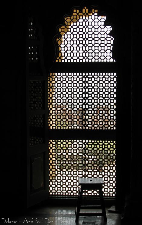 20080224-IMG_1123
