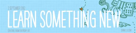 Shimelle_LearnSomething1
