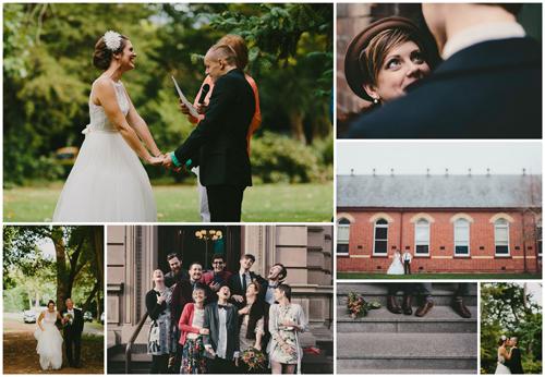 Photographer Collage web