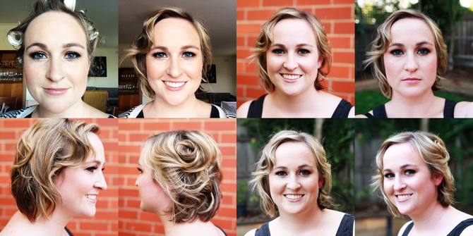 Makeup Trial Collage web