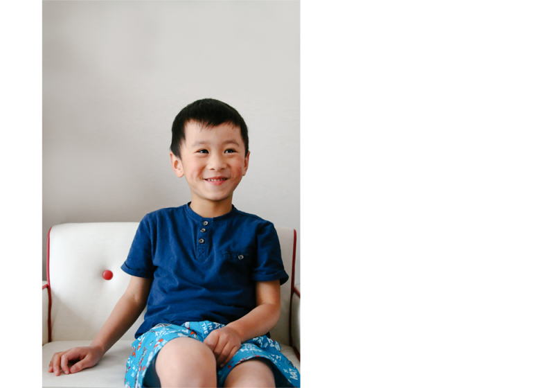 Melbourne family photographer (5)