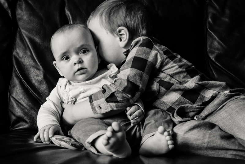 Melbourne Family photographer (15)