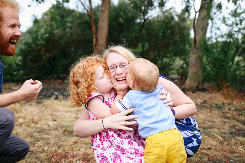 Bundoora Family Photographer-8