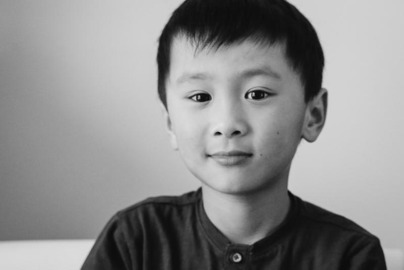 Melbourne family photographer (7)