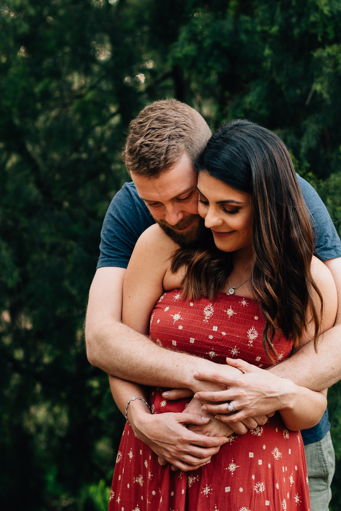 Melbourne Maternity Photographer-1-3