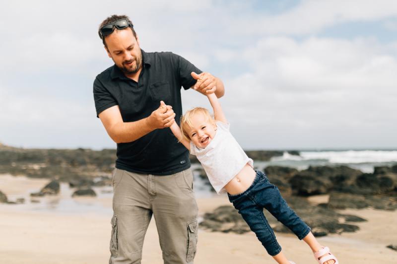 Delanie  Melbourne Family Photographer-1