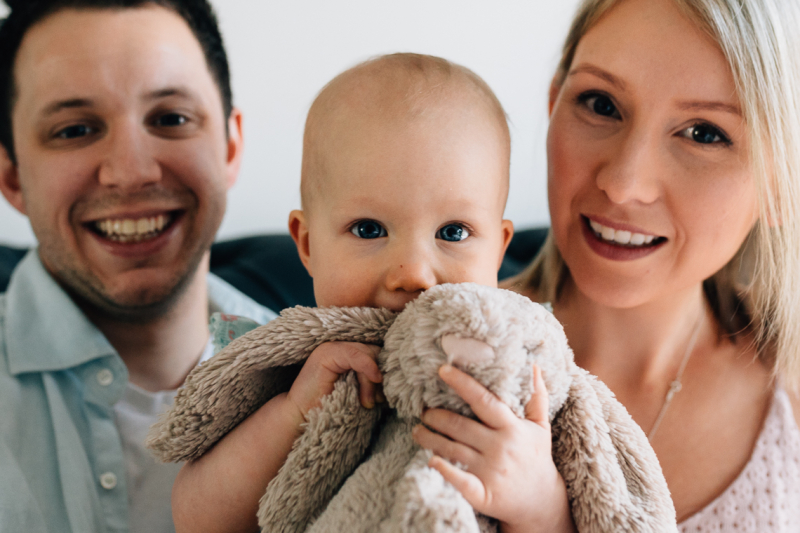 Melbourne Family Photographer-4