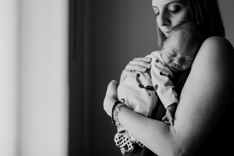 Melbourne newborn photographer-5-2