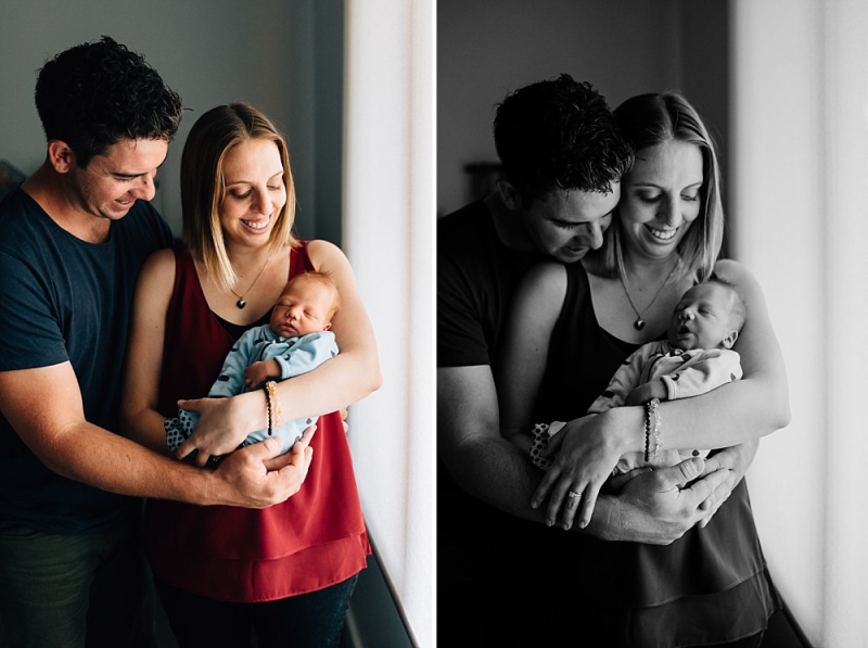 Melbourne newborn photographer-1-2