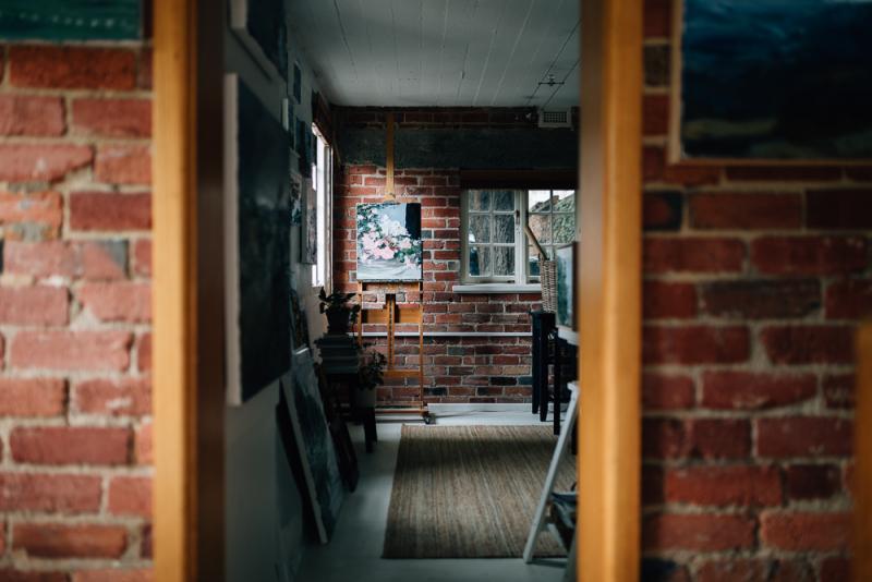 Melbourne Branding Photographer-12
