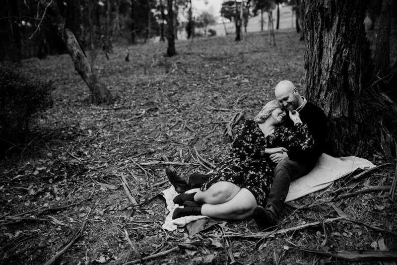 Melbourne Couple Photographer-14