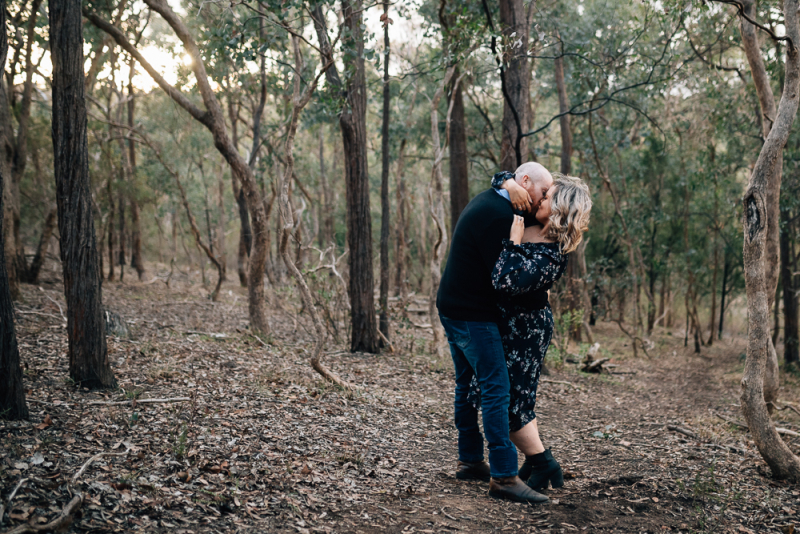 Melbourne Engagement Photographer (4)