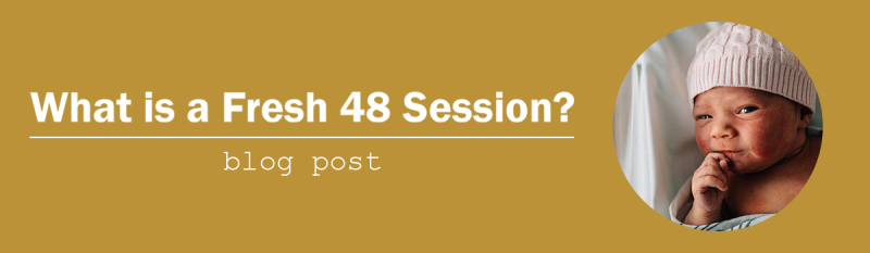 What is a fresh 48 session[344]