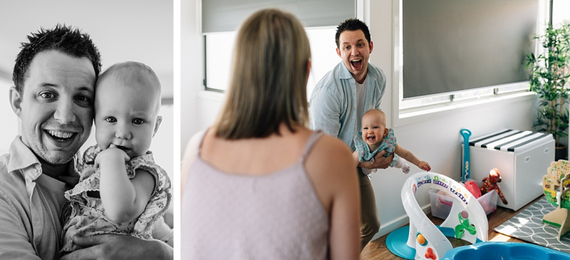 Melbourne Family Photographer-9
