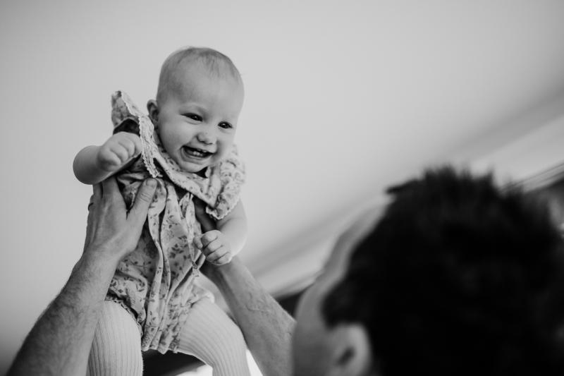 Melbourne Family Photographer-9